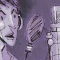 Thumbnail image for Consejos para grabar voz y coros en home studio o estudio profesional
