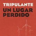 Thumbnail image for Tripulante – nuevo single (pop – Barcelona)