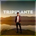 Thumbnail image for Tripulante – primer álbum (pop – Barcelona)